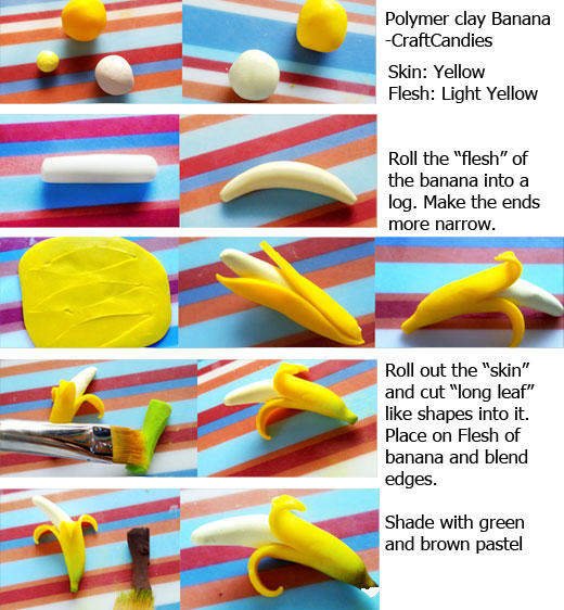 how to make a banana fleashlight
