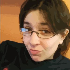 karuchan87's Profile Picture