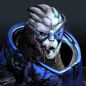 DaniloRosari's Profile Picture