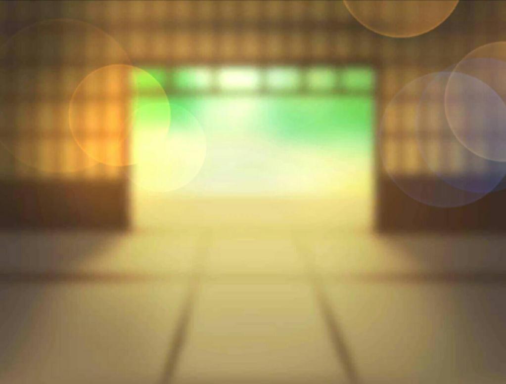 pokemon go fighting type background by thoritegem on