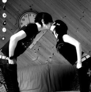 Yumitemshi's Profile Picture