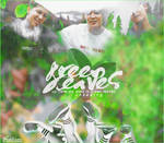 100716 green leaves