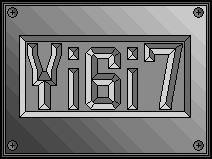 yi6i7