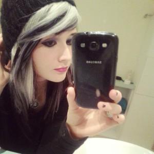 SecretlySick's Profile Picture