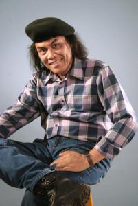 BambangMiyarso's Profile Picture