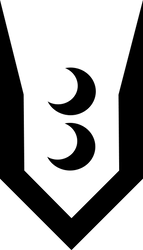 Seal of shadows lvl 2