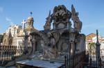 Poblenou Graveyard, Barcelona-8