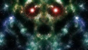 Evil Nebula