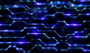 Neon-Tech V2