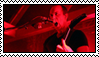 Brendon Small Stamp 2 by LovelyMetalhead