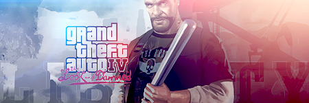 grand_theft_auto_iv__the_lost_and_damned