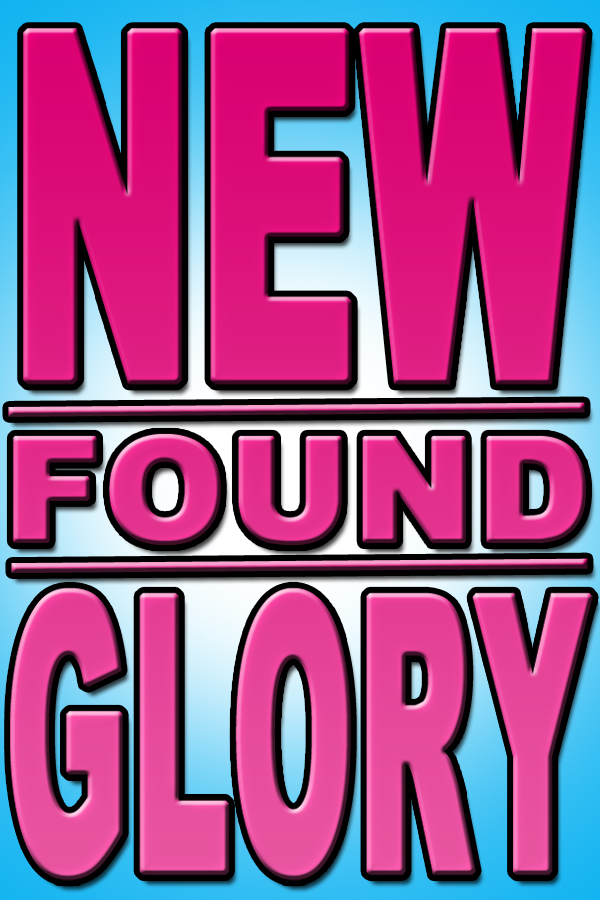 New Found Glory Iphone Wallpaper   www.pixshark.com ...