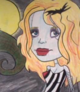 GodlyJewel's Profile Picture