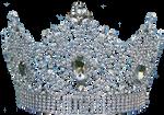 Diamond Crown by Lokilanie