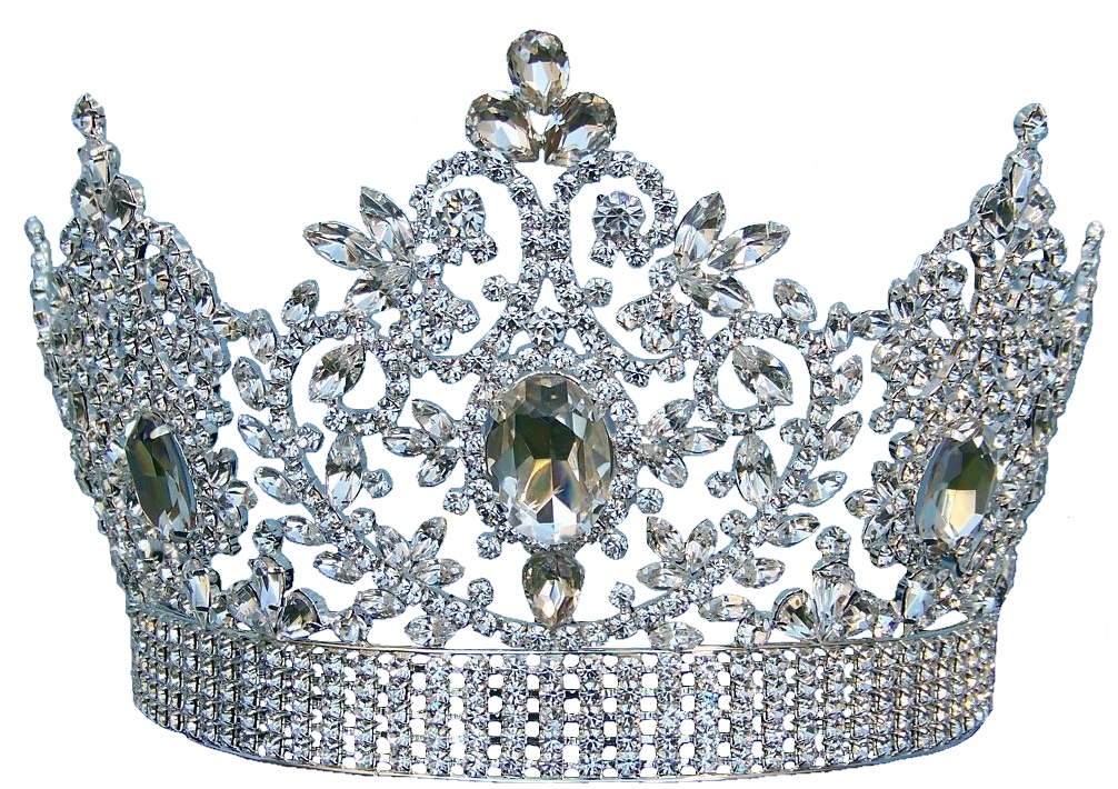 The gallery for --> Diamond Crown Png