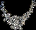 DiamondPearlNecklace