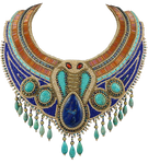 EgyptianNecklace