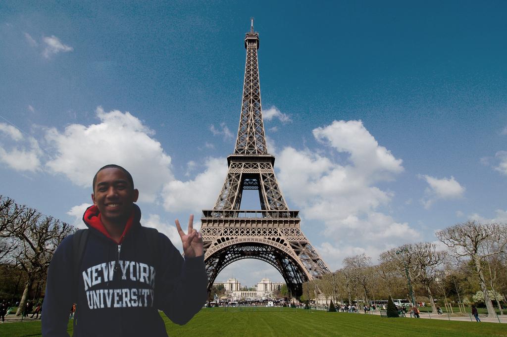 Eiffel-Tower- by Jetultra