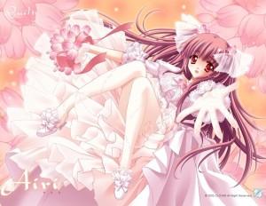 MagiMakoto's Profile Picture