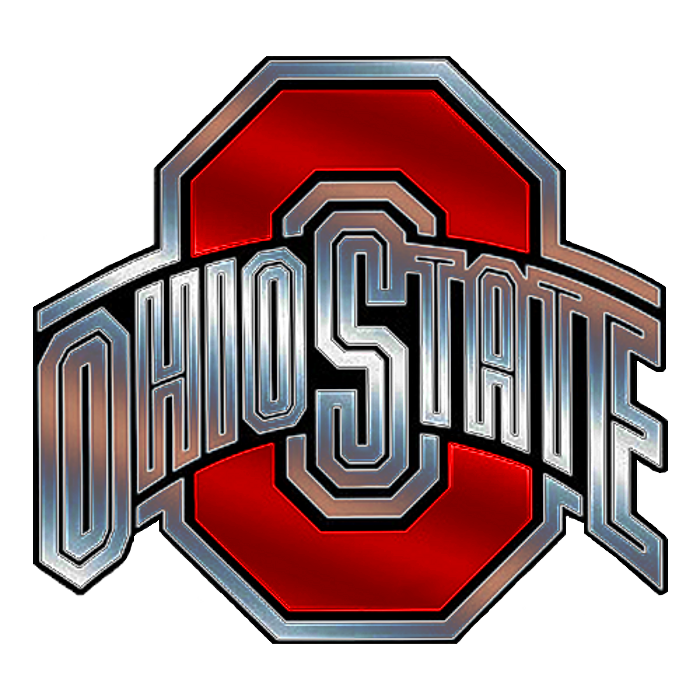 Image result for ohio state logo