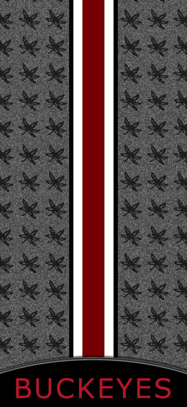 Osu Wallpaper 1025 For Iphone X By Buckeyekes On Deviantart