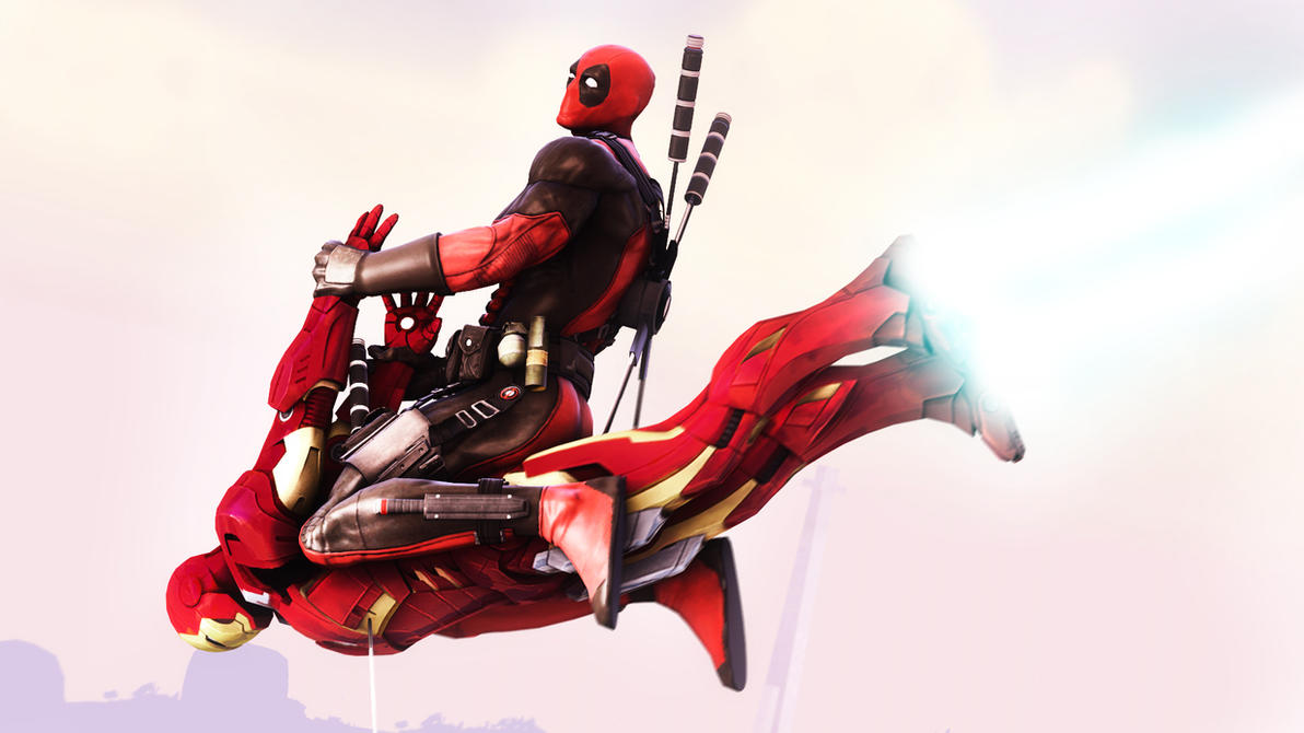 Deadpool15