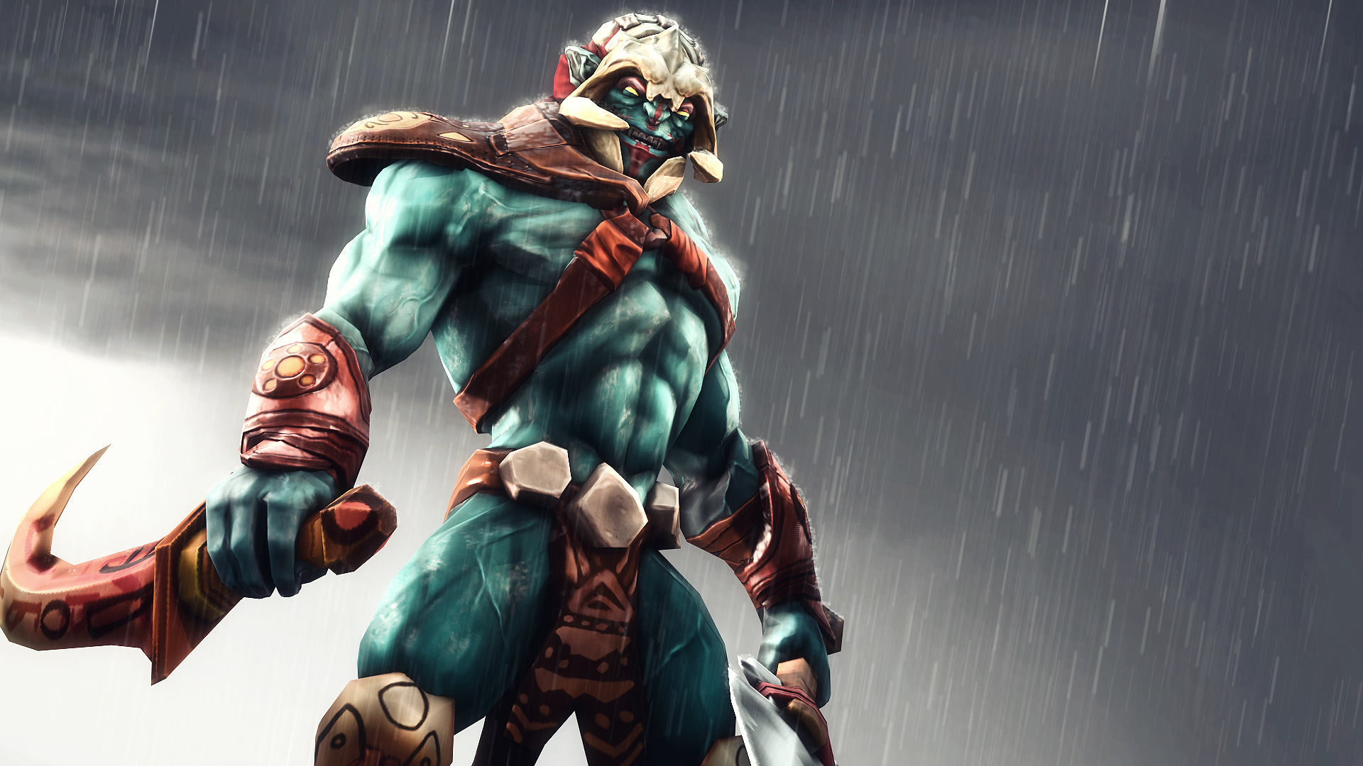 huskar build guide dota 2 a huskar guide on how to counter all