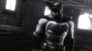 Batman (BvS)