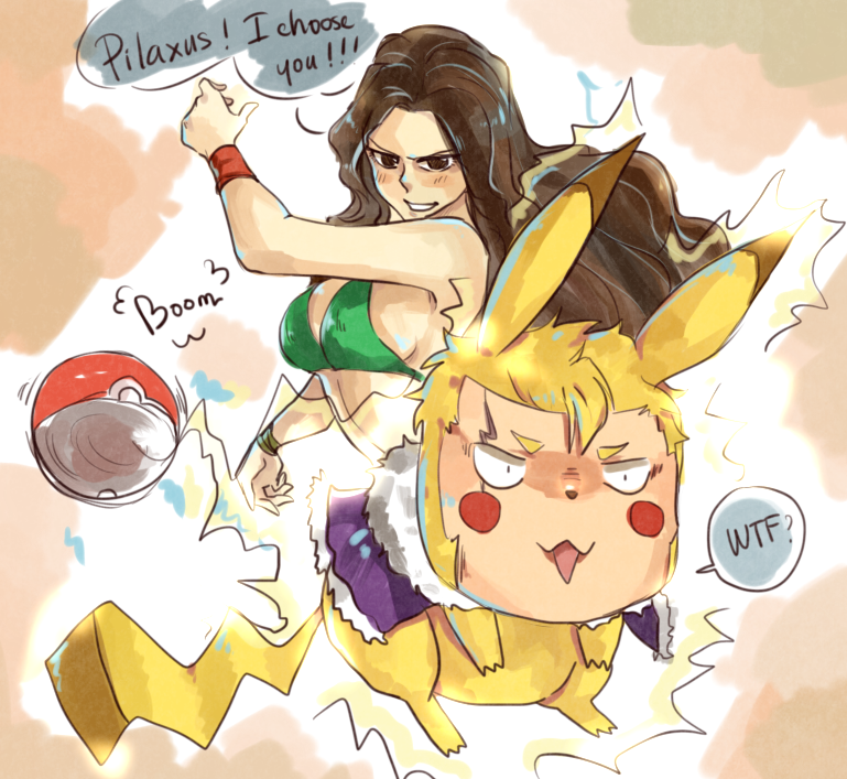 http://orig13.deviantart.net/ece2/f/2014/112/5/9/cana_and__laxus___request_on_tumblr_by_black2sun2-d7fj6d5.png