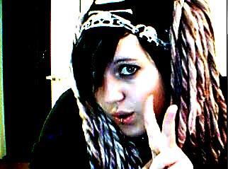 Lucara's Profile Picture