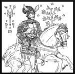 Ar Pharazon by Oznerol-1516