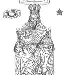 Aragorn Elessar Telcontar by Oznerol-1516