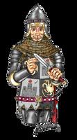 Aegon II