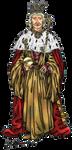 Aenys Targaryen by Oznerol-1516