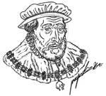 Ferdinand I HRE