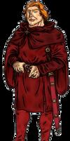 Robert of Artois