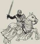 Robert II d'Artois