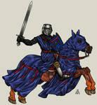 Robert II d'Artois (final)