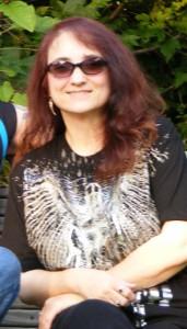 CathyRae's Profile Picture