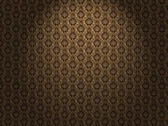 Pattern Wallpaper by Wonkajh