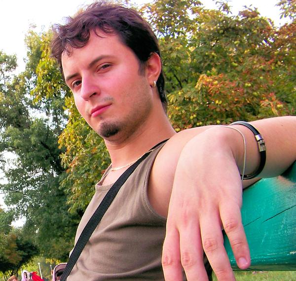 fastleppard's Profile Picture