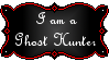 Ghost Hunter Stamp by Twisted--Princess