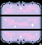 Evening Star Themed Gallery Folders - F2U by TwistedWytch