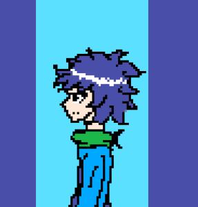 LuiPK's Profile Picture