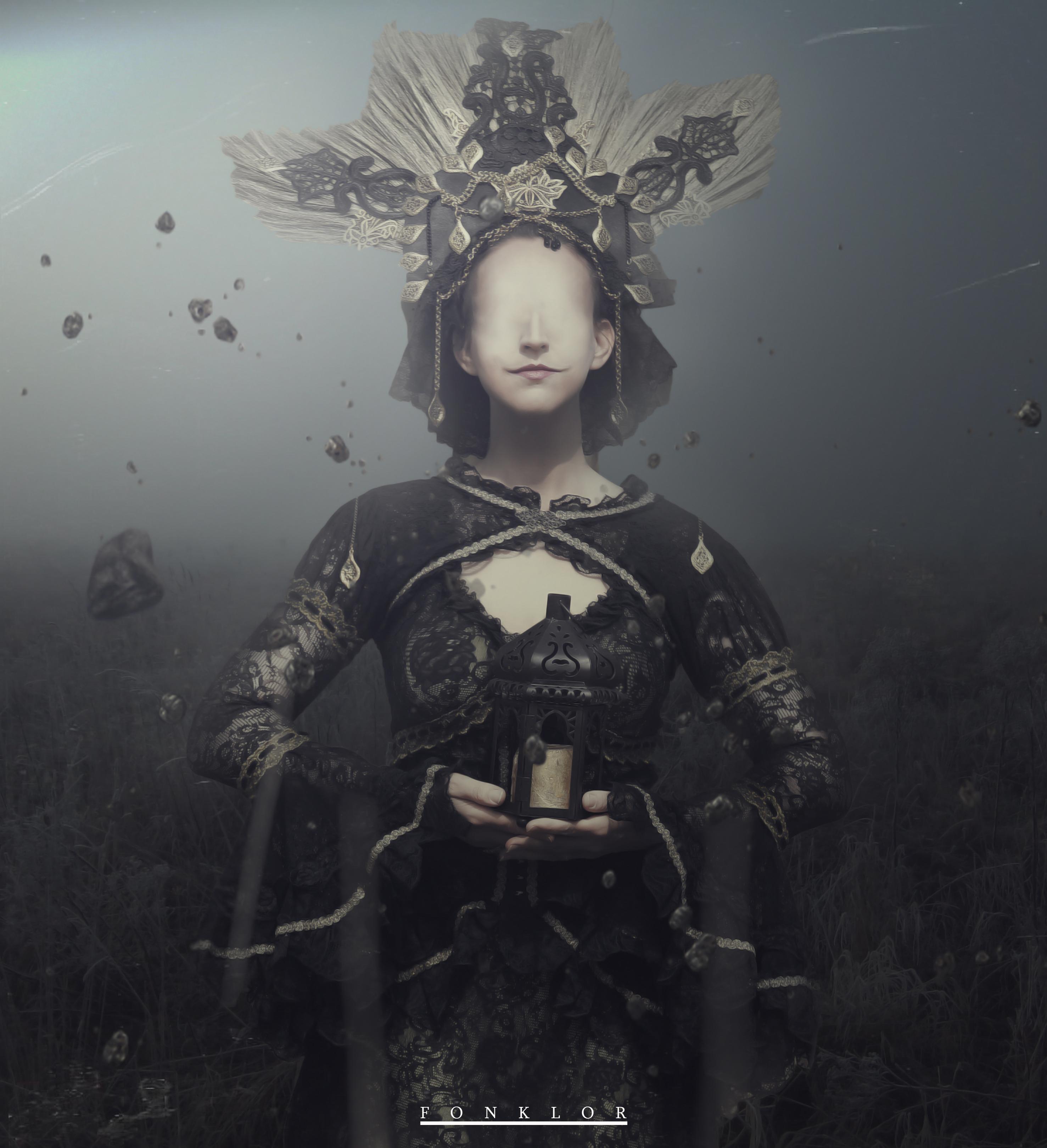 Evil Quine by Fonklor-32