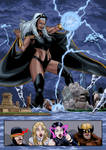Age of Storm