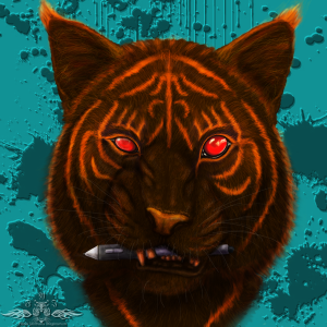 Ykoriana's Profile Picture