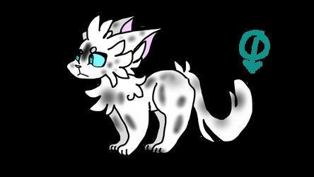Spottedhound Ref