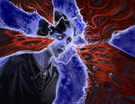 Cthulhu Tales - Delirium