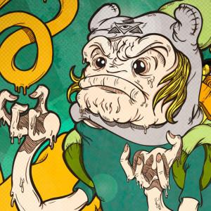 alfraog's Profile Picture